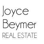 Joyce Beymer