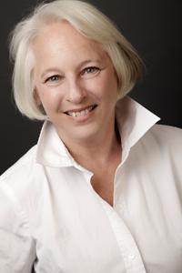 Photo of Joyce Beymer